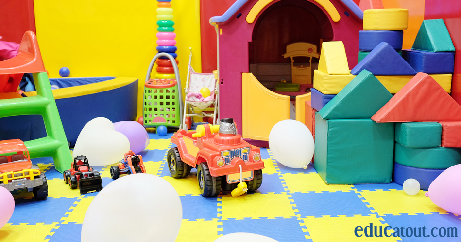 tapis de jeux de sol pour agr menter vos coins de jeux. Black Bedroom Furniture Sets. Home Design Ideas