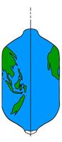 Terre-07