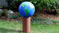 Terre geante-13
