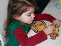 Test de jouet-Perles à enfiler-6