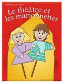 Théâtre et marionnettes