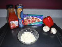 Tourbillons de pizza-1
