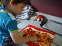 Tourbillons de pizza-3