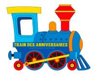 Train des anniversaires-2020
