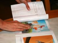 Transition entre les livres cartonnés et les livres en papier-2