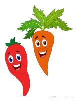 Trouve ma moitié-Récoltes-2