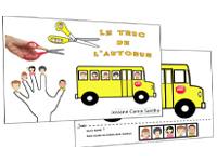 Truc autobus