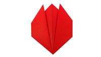 Tulipe-Origami-010