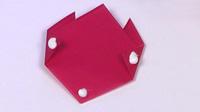 Tulipe-Origami-012