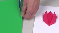 Tulipe-Origami-013