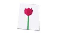 Tulipe-Origami-014