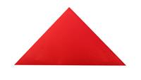Tulipe-Origami-02