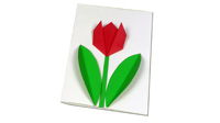 Tulipe-Origami-020