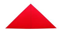Tulipe-Origami-03