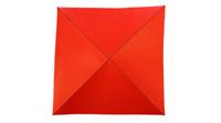 Tulipe-Origami-04