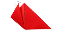 Tulipe-Origami-05