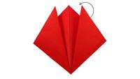 Tulipe-Origami-06