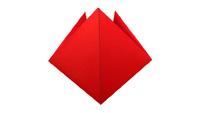 Tulipe-Origami-07
