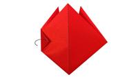 Tulipe-Origami-08