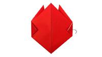 Tulipe-Origami-09