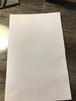 Un bricolage simple une carte surprise-3