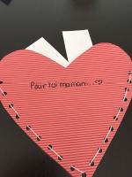 Un cœur plein d'amour pour toi maman-5