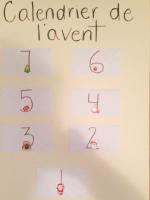 Un calendrier de l'avent express-3