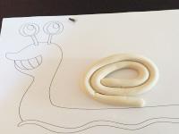 Un escargot-5 activites-1