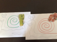 Un escargot-5 activites-4