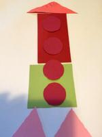 Un jeu de catégorisation simple qui plaira à tous-5