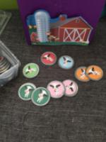 Un jeu de mémoire pour les petits-4