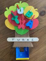 Un pommier pour explorer les lettres-11