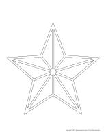 Une étoile pour chaque jour
