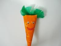 Une marionnette pour vos petits lapins-1