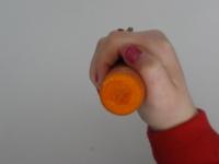 Une marionnette pour vos petits lapins-3