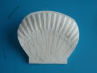 Une perle rare-3