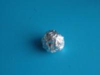 Une perle rare-4