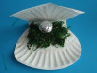 Une perle rare-5