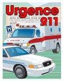 Urgence 911