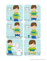 Utilitaires-Entrainement à la propreté-1