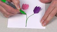 Vase-tulipes-04