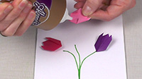 Vase-tulipes-05
