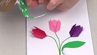 Vase-tulipes-08