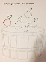 Vive le temps des pommes-2