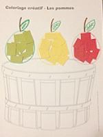 Vive le temps des pommes-4