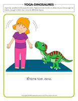Yoga dinosaures-1
