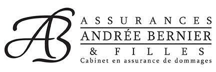 assurance-andre bernier-logo