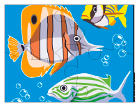 casse-tête-poisson d'avril-1