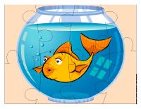 casse-tête-poisson d'avril-2