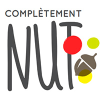 completement nut-logo.jpg